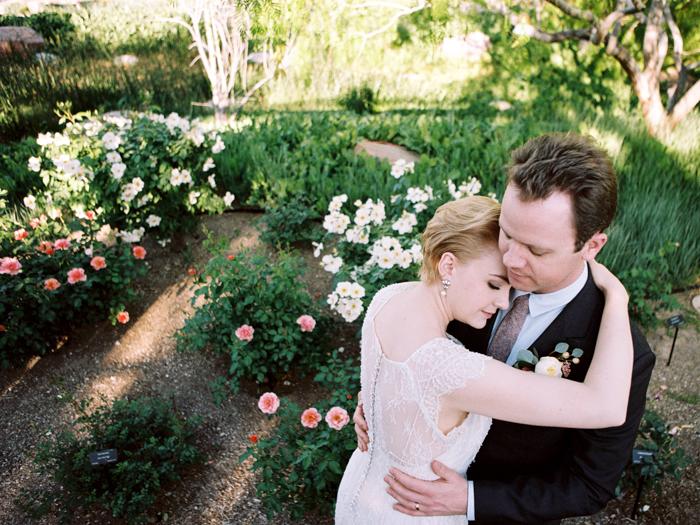 anthropologie floral inspired las vegas wedding 19.jpg
