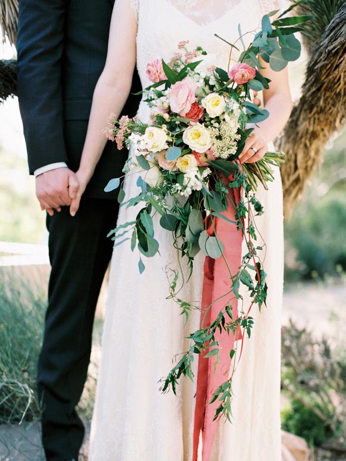anthropologie floral inspired las vegas wedding 18.jpg