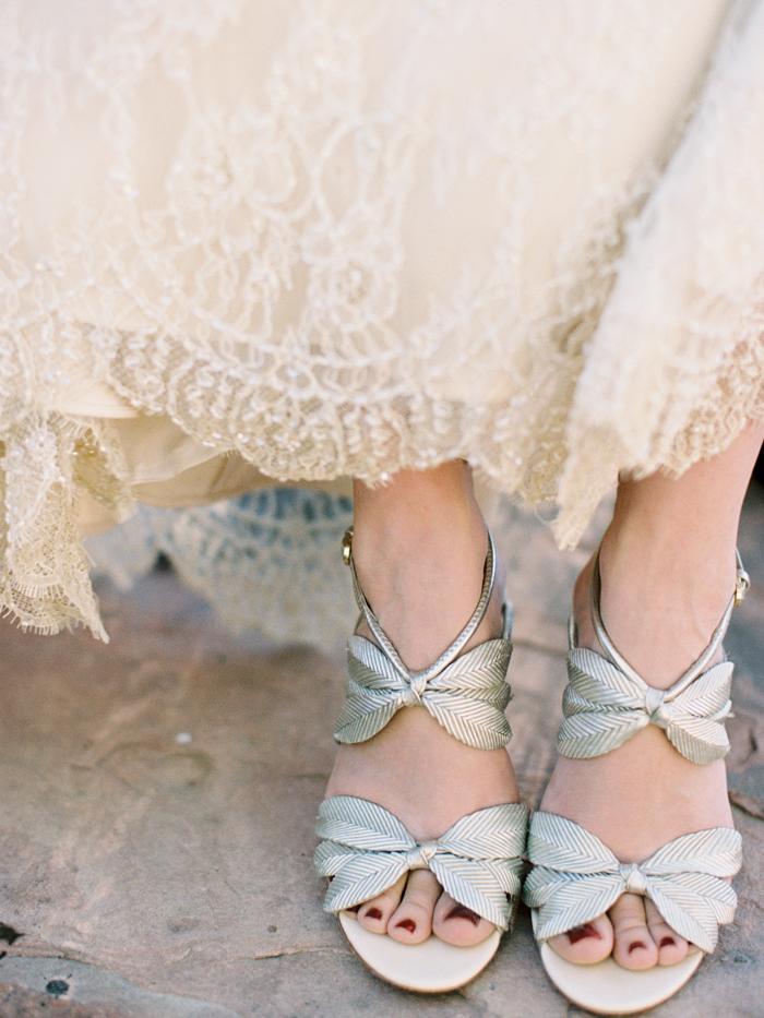 anthropologie floral inspired las vegas wedding 20.jpg
