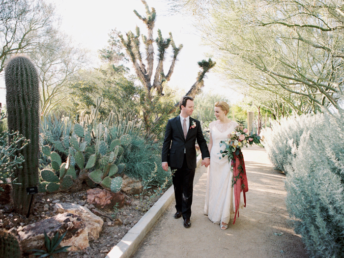anthropologie floral inspired las vegas wedding 21.jpg
