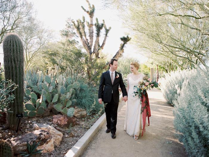 anthropologie floral inspired las vegas wedding 21.jpg