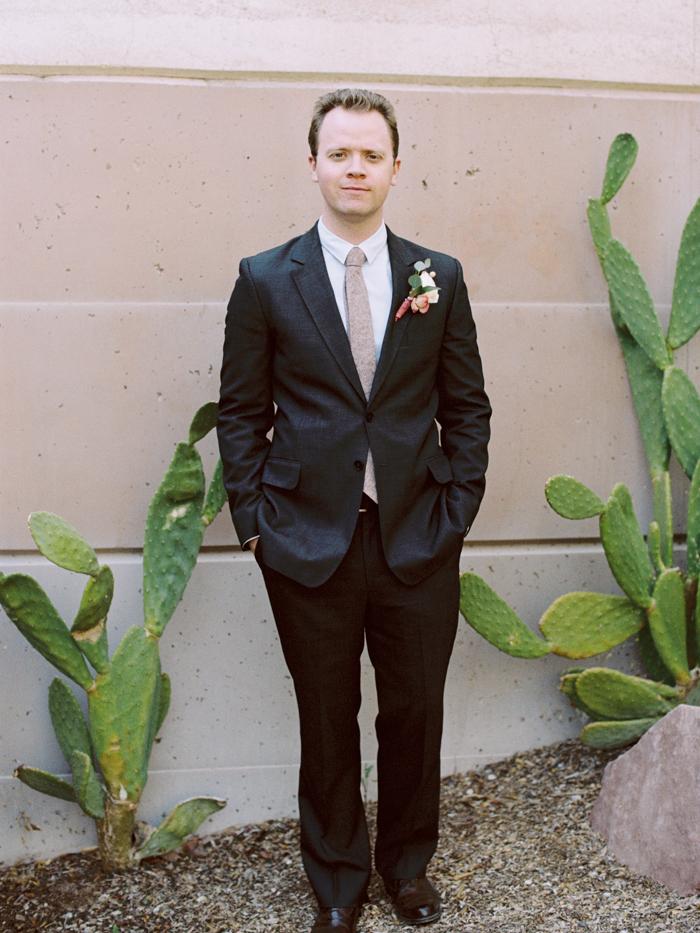 anthropologie floral inspired las vegas wedding 22.jpg