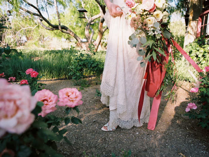 anthropologie floral inspired las vegas wedding 23.jpg