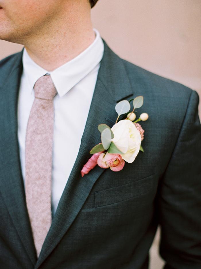 anthropologie floral inspired las vegas wedding 24.jpg