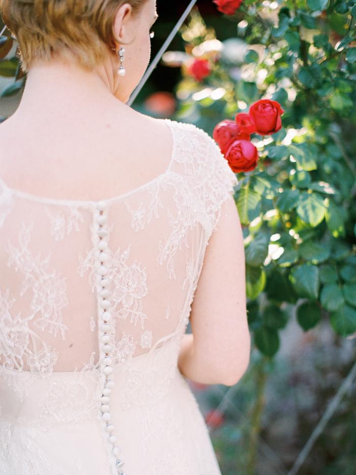 anthropologie floral inspired las vegas wedding 26.jpg