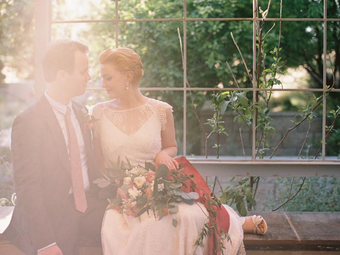anthropologie floral inspired las vegas wedding 32.jpg