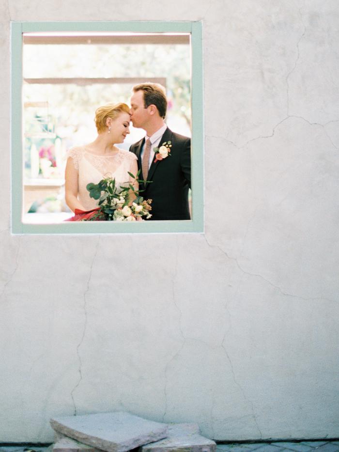 anthropologie floral inspired las vegas wedding 30.jpg