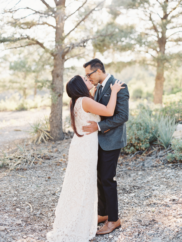 intimate mountainside wedding in las vegas 3.jpg
