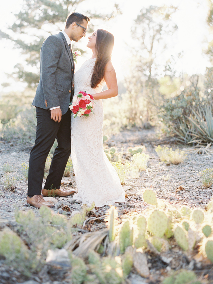 intimate mountainside wedding in las vegas 8.jpg