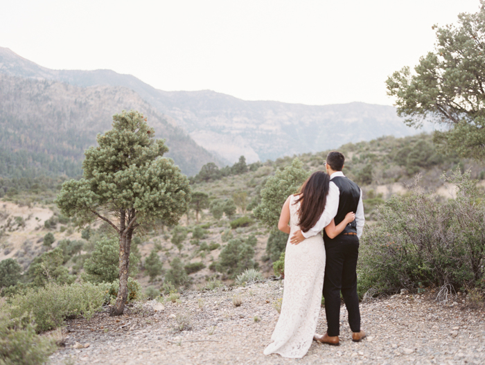 intimate mountainside wedding in las vegas 27.jpg