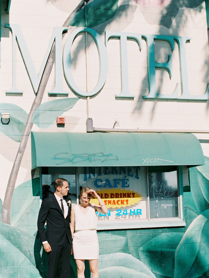 downtown vegas flora pop elopement photo 24.jpg