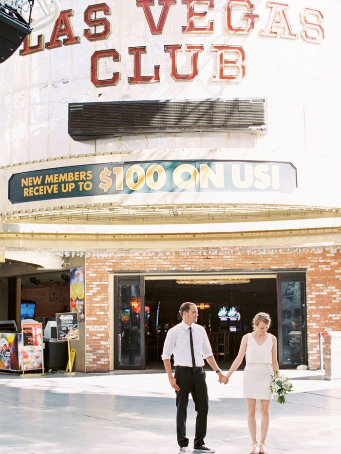 downtown vegas flora pop elopement photo 28.jpg