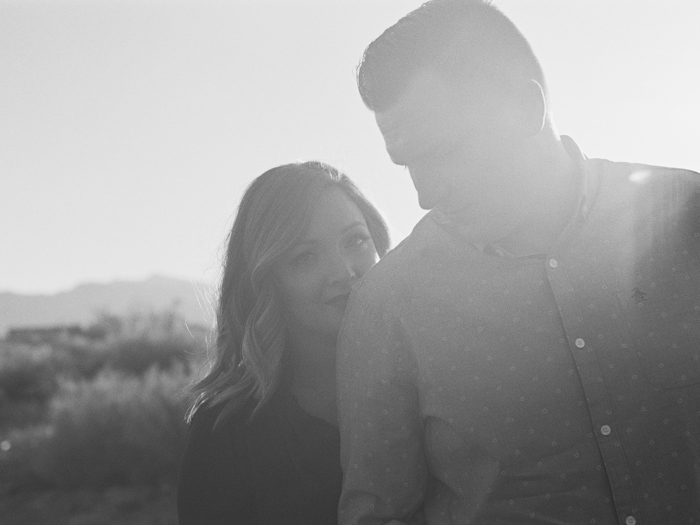 las vegas floyd lamb park engagement photo 3.jpg