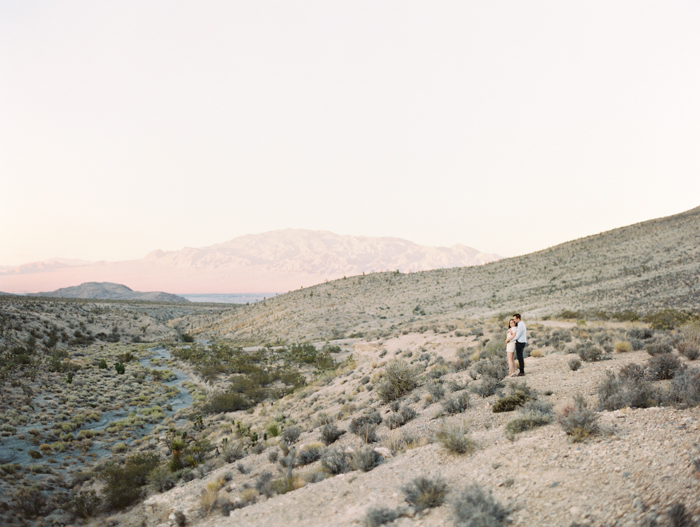 adventure desert elopement photographer