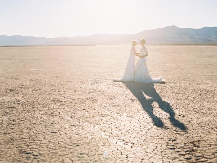 romantic same sex desert elopement 15.jpg