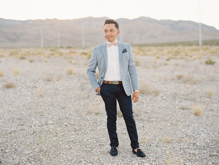 javier garcia wedding and event planner | las vegas destination wedding planner | gaby j photography