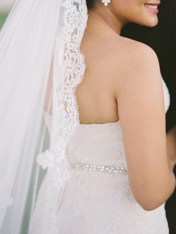 best las vegas wedding photographer gaby j.jpg