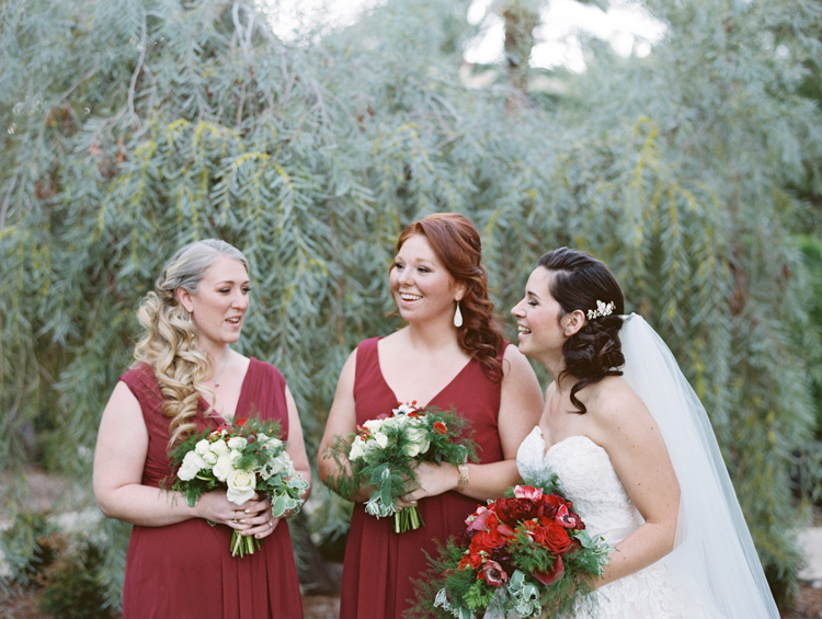 classic JW Mariott Las Vegas Wedding | las vegas wedding photographer | gaby j photography | ruby finch salon | thimbleberry house | allure bridal