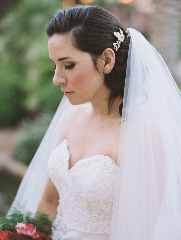 classic JW Mariott Las Vegas Wedding | las vegas wedding photographer | gaby j photography | ruby finch salon | allure bridal