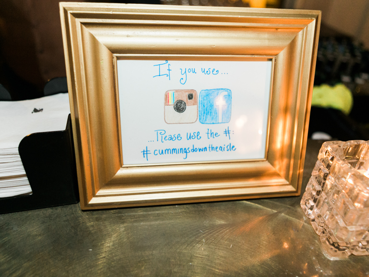classic JW Mariott Las Vegas Wedding | las vegas wedding photographer | gaby j photography