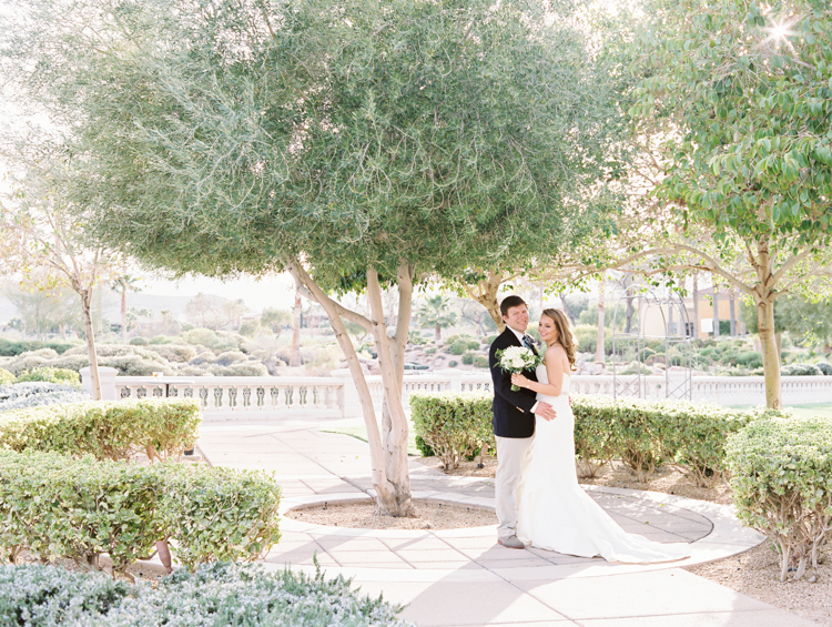 siena golf club wedding | destination intimate country club wedding | las vegas fine art wedding photographer | gaby j photography