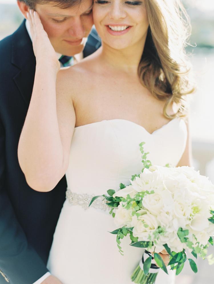 siena golf country club las vegas wedding photo 59.jpg