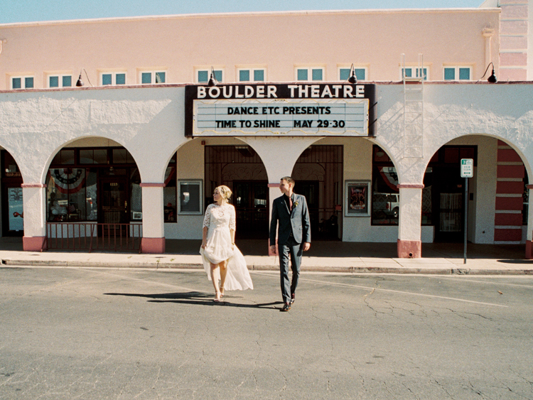 boulder city nevada wedding | indie wedding inspiration | gaby j photography | st judes ranch chapel wedding | forge social house wedding