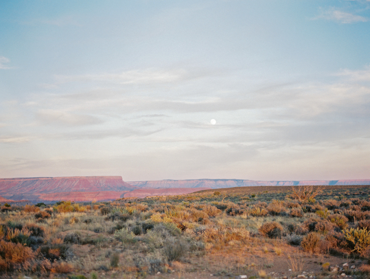 grand canyon west rim | gaby j photography | grand canyon wedding photographer