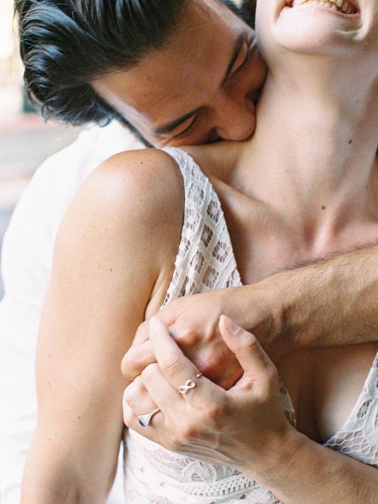 desert elopement in las vegas | vegas elopement photographer | gaby j photography | flora pop | ruby finch salon | how to elope in vegas