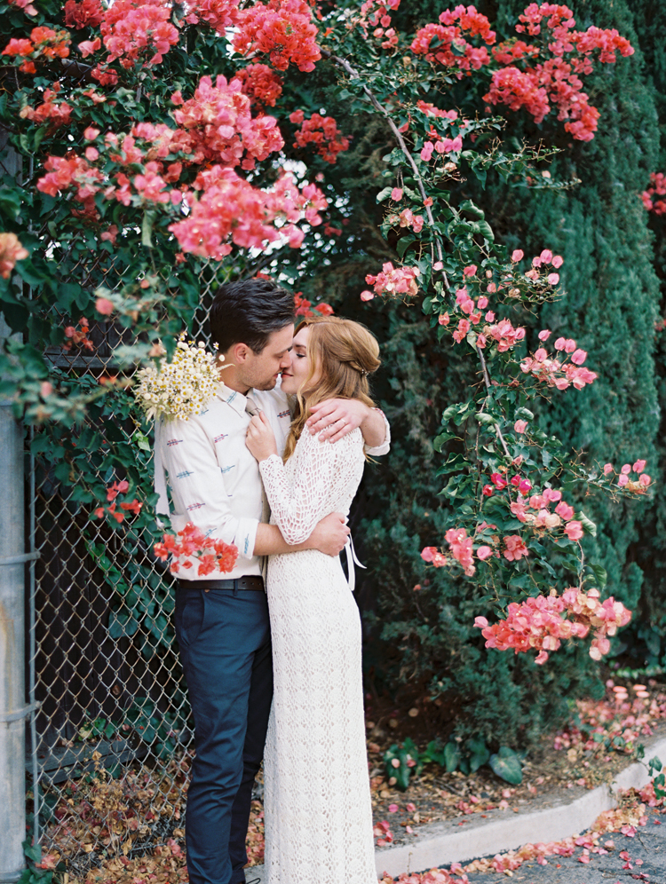 the riverbed farm wedding | anaheim wedding photographer | orange county wedding photographer | gaby j photography | courtney halverson wedding | pretty little fawn | flora pop | art and soul events