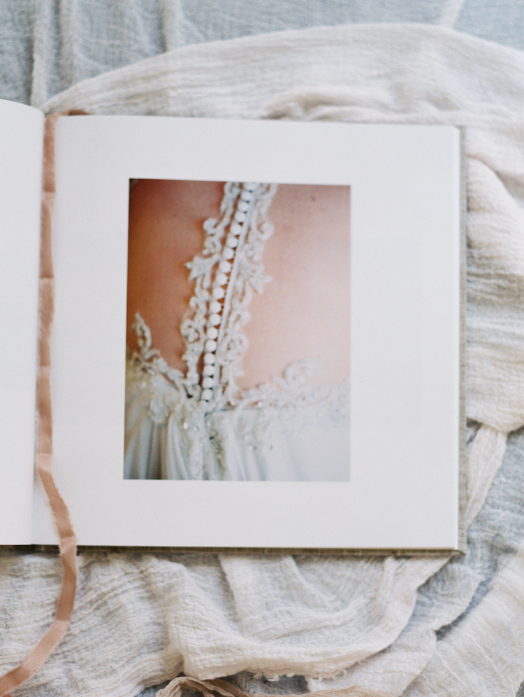 gaby j photography fine art wedding albums
