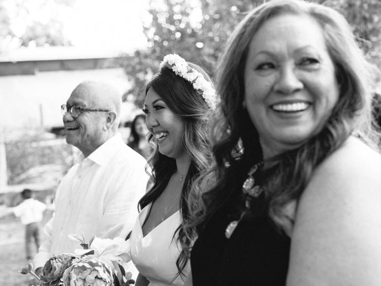 indian springs ranch nevada wedding | gaby j photography