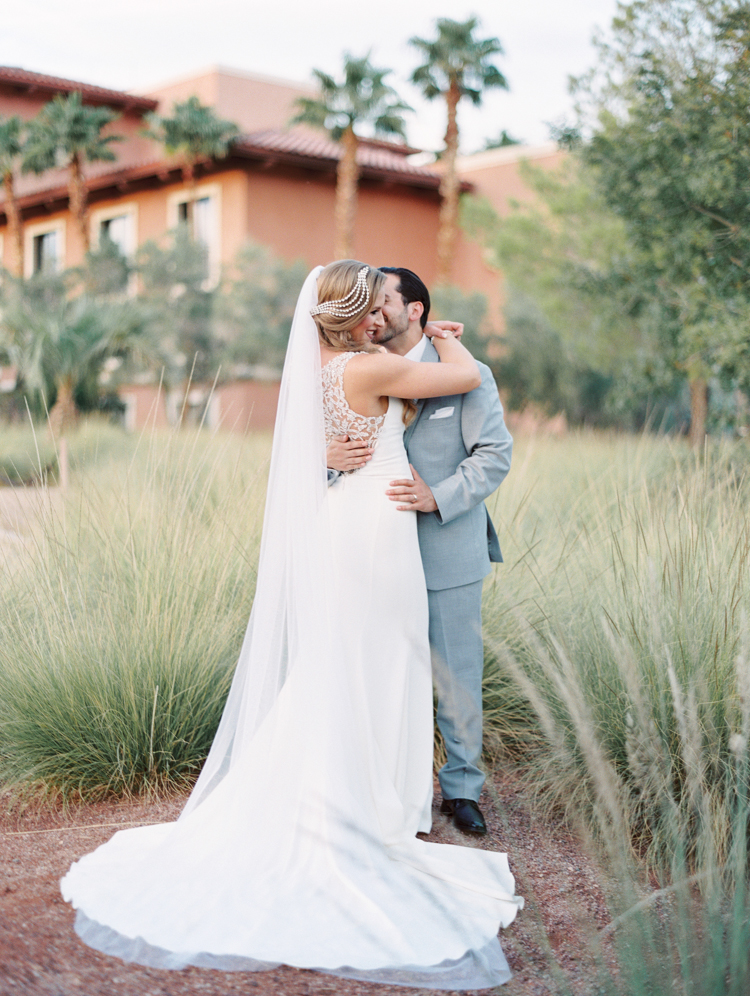 the westin lake las vegas wedding photographers | gaby j photography