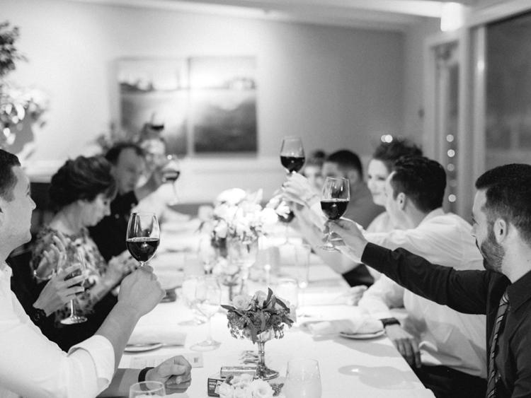 pahrump valley winery wedding photographers | gaby j photography | intimate las vegas wedding ideas