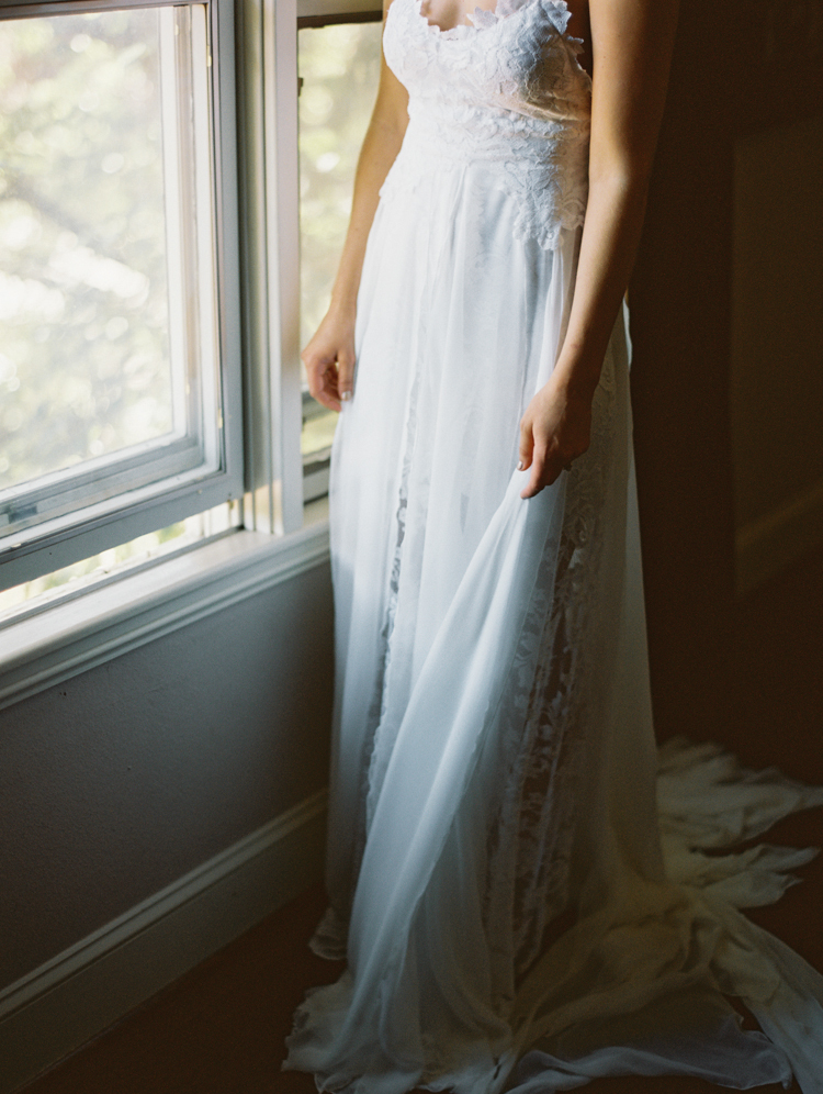 mt tabor portland wedding photographers | grace loves lace dress