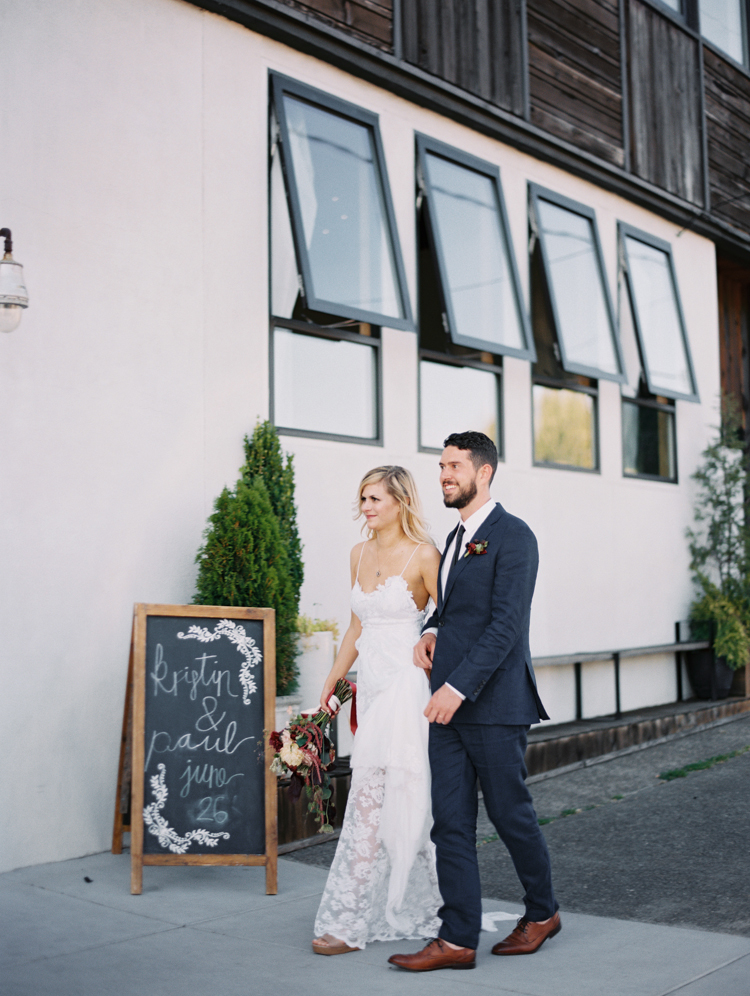 union pine portland wedding photographers