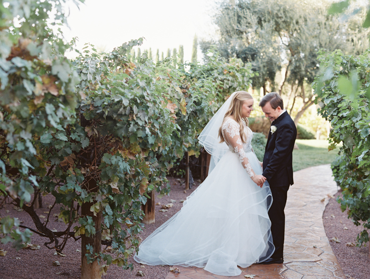 green valley ranch vineyard las vegas wedding photographer