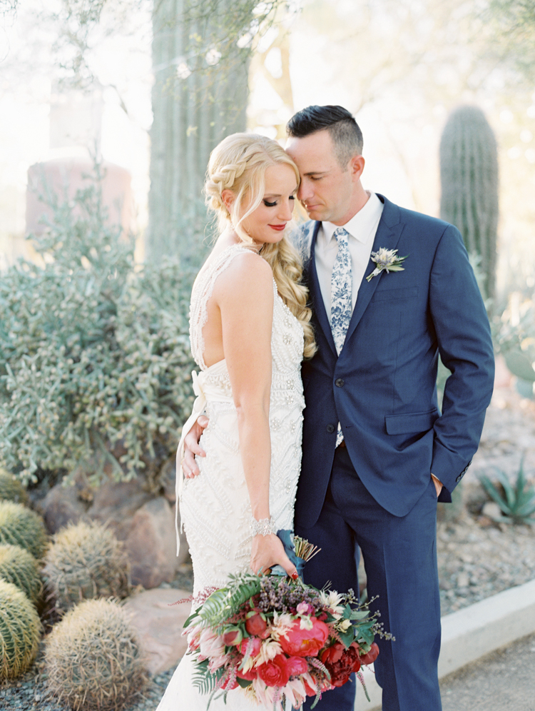 springs preserve las vegas wedding photographers