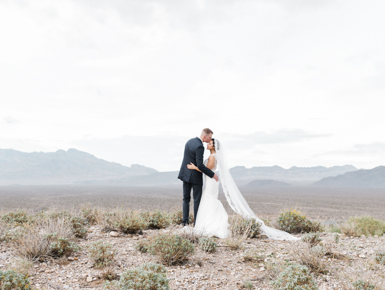 fine art las vegas wedding photography
