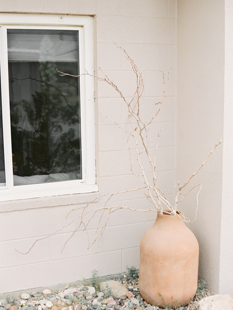 joshua tree ca airbnb desert adobe