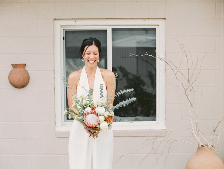 mara jumpsuit bhldn elopement