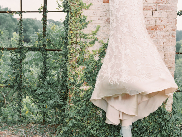 rivermill event centre wedding dress