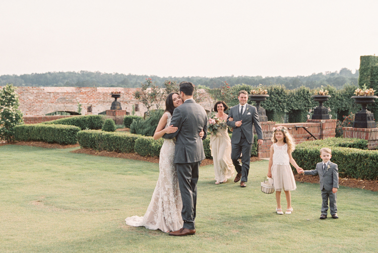 photojournalism southern wedding photographers