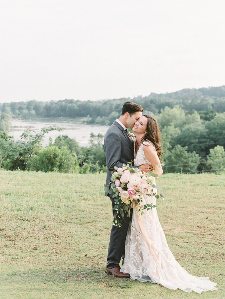 fine art southern wedding photographers