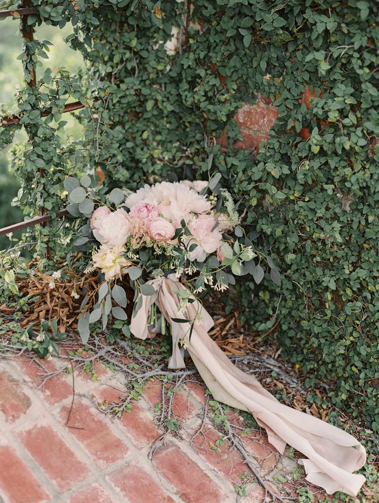 b anderson floral wedding florist