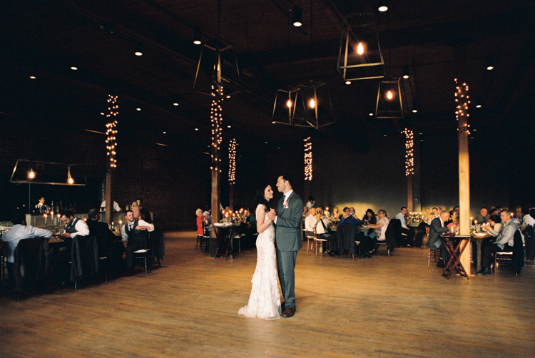 rivermill event centre river terrace room wedding reception