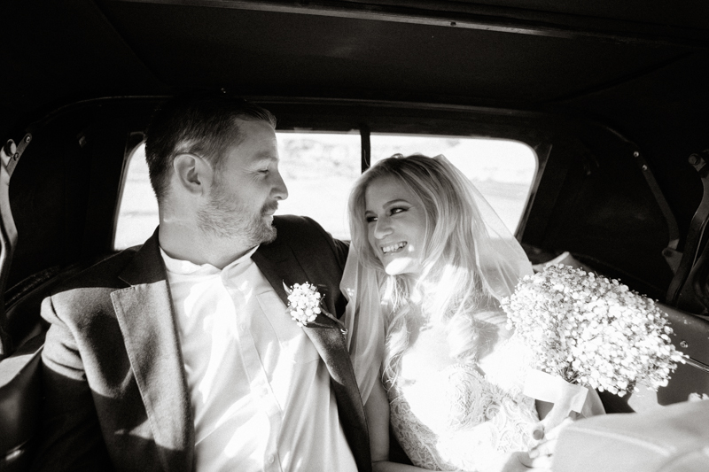valley of fire wedding photographer