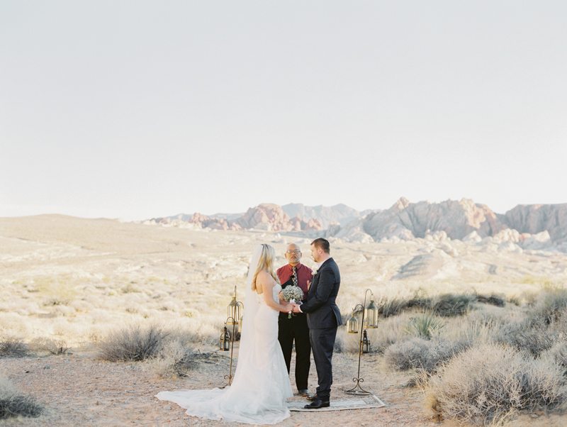 valley of fire gold ridge wedding photography