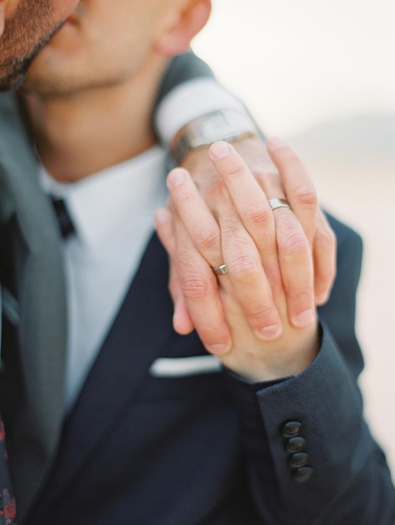 same sex marriage wedding las vegas