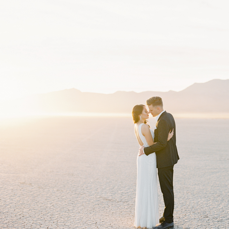 best las vegas wedding photographers - gaby j photography